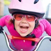 Happy child Товары для детей | ВКонтакте