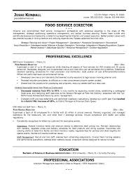 resume customer service manager template resume customer service food service manager resume examples food service manager service manager resume examples