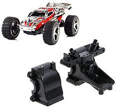 Amazon.co.jp: JAGETRADE <b>Wltoys 12428</b> 12423 <b>RC Car</b> Parts ...