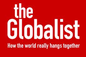 The <b>American</b> Dream Vs. the <b>European</b> Dream - The Globalist