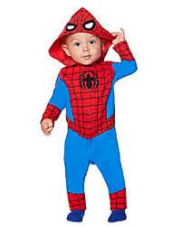 <b>Baby Superhero</b> Halloween Costumes for 2019 - Spirithalloween.com
