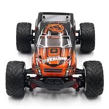 RC Cars - Best RC Cars Online <b>shopping</b> | Gearbest.com