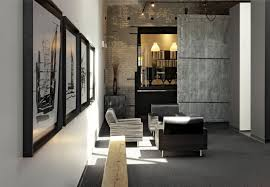 luxury the offices of lemaymichaud architecture design interior styles architect office interior design
