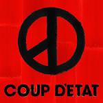 Images & Illustrations of coup d'etat
