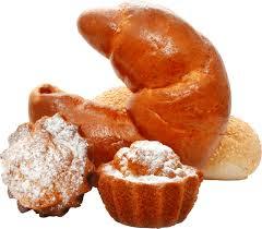 <b>Имбирное печенье</b> купить в Украине: цены. Продажа в интернет ...