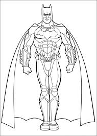 Small Picture Best Batman Coloring Pages 47 With Additional Coloring Pages