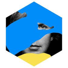 <b>Colors</b> (<b>Beck</b> album) - Wikipedia