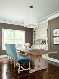 dining room bench seating: kitchen high back benchsofa with trestle table bench seating kitchen bench with back