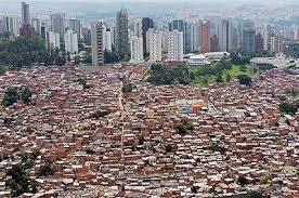 Resultado de imagen de los pobres unidos