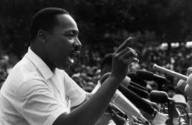 the radical martin luther king we don t know uu world magazine