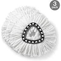 Amazon Best Sellers: Best Commercial <b>Replacement Mop Heads</b>
