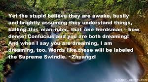 Confucius Quotes: best 20 quotes about Confucius via Relatably.com