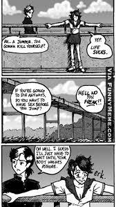 Funny memes - Dark Humor | FunnyMeme.com via Relatably.com