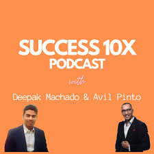 Success 10X Podcast