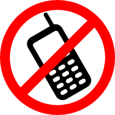 Image result for clipart for camera phones