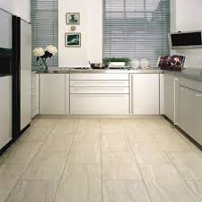 green kitchen cabinets couchableco: kitchen  good best floor tiles for kitchen on kitchen with best flooring floor for kitchen couchableco