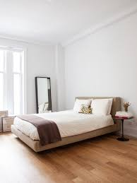 pictures simple bedroom: saveemail bdcbf  w h b p contemporary bedroom