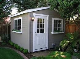 backyard home office. the shed shop studio model u2013 ideal for backyard home office or sizes u0026
