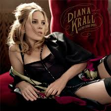 <b>Diana Krall</b>: <b>Glad</b> Rag Doll - Music on Google Play
