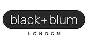 <b>Black</b>+<b>Blum</b>