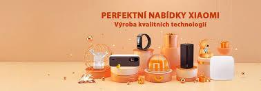 Gearbest Česko: Nakupování na internetu - Nejlepší věci za ...
