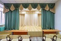 Оборудование для театров, кинотеатров в Таразе. Сравнить ...