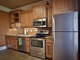 beech wood kitchen cabinets: best wood to stain for kitchen cabinets kitchen