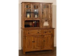 Dining Room Hutch Furniture Dining Room China Hutch For Exemplary Dining Room China Cabinet