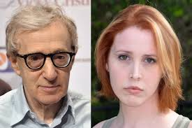 woody allen essays out feathers the woody allen pages the woody allen pages