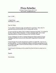 Letter Of Proposal      business proposal sample letter pdf       project