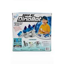 <b>Galey Электромеханический</b> Динозавр 88008 - Акушерство.Ru