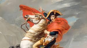 תוצאת תמונה עבור גנרל חורף נפוליאון