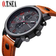 Best value <b>Sea Watch</b> – Great deals on <b>Sea Watch</b> from global <b>Sea</b> ...