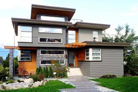 Inexpensive To Build House Plans   Smalltowndjs comSuperb Inexpensive To Build House Plans   Plans To Build House Cheap