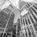 Apple Releases Delayed Social Payments Platform