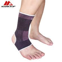 Отзывы на Ankle Protection Basketball. Онлайн-шопинг и отзывы ...