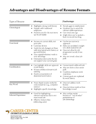 examples of resumes proper resume format for marvellous 93 marvellous proper resume format examples of resumes