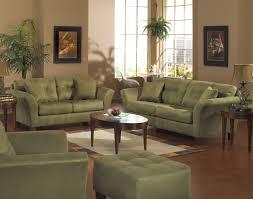 olive green bedroom ideas sofas decoration