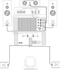 audiobahn amplifiers wiring diagram audiobahn automotive wiring description gfa55034 audiobahn amplifiers wiring diagram