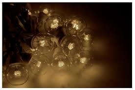 <b>Гирлянда NEON-NIGHT LED</b> Galaxy Bulb String, 30 LED, 1000 см ...
