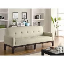 Oversized Living Room Furniture Oversized Furniture Living Room Lacavedesoyecom