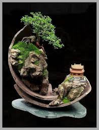 40 Best <b>Bonsai</b> Trees Ideas For <b>Home Decor</b> Inspiration | Zen ...