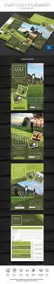 best ideas about flyer design templates flyer charity golf tour nt sport flyer templatestemplate