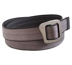 <b>Ремень Black Diamond</b> - Diamond <b>Mine Belt</b> ремінь (Slate, L), Slate ...