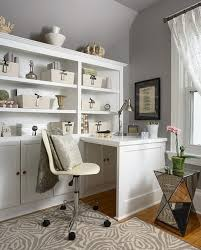 small office ideas small office bedroom home small office design ideas appealing house exterior design for bedroom small office design ideas