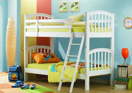 bedroom best coolest shared designs ideas for boy and fascinating wall art decor of girls spectacular bedroom furniture interior fascinating wall