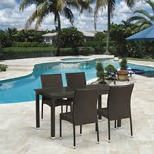<b>Комплект мебели Афина T</b> 256 A/Y 380 A-W 53 Brown 4Pcs купить ...