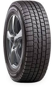 <b>Dunlop Winter Maxx</b> Tire Reviews (15 Reviews)