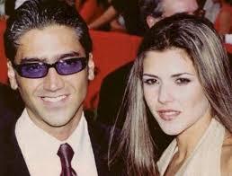 Alejandro Fernández si Ximena Díaz - alejandro-fernandez-ximena-diaz-1049
