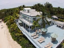 single family home for sale at queens highway tar bay exuma bahamas bahamas house urban office
